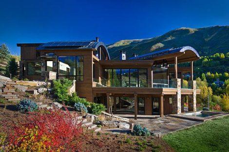 SS_Impressive_ski_homes_1
