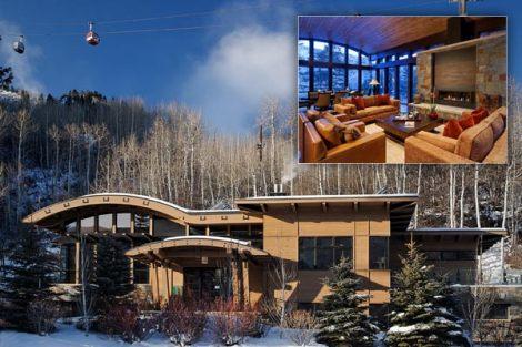 SS_Impressive_ski_homes_2