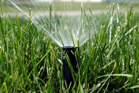 Lawn_sprinkler